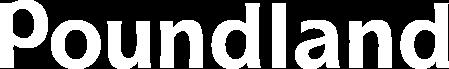 Poundland - Skint students marketing campaign