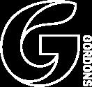 Gordons Retail Law Specialist - Website
